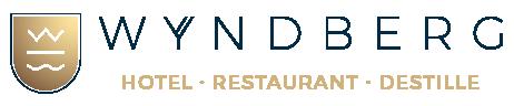 WYNDBERG Hotel – Restaurant – Destille
