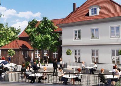 Wyndberg-Hotel-Terrasse2-1